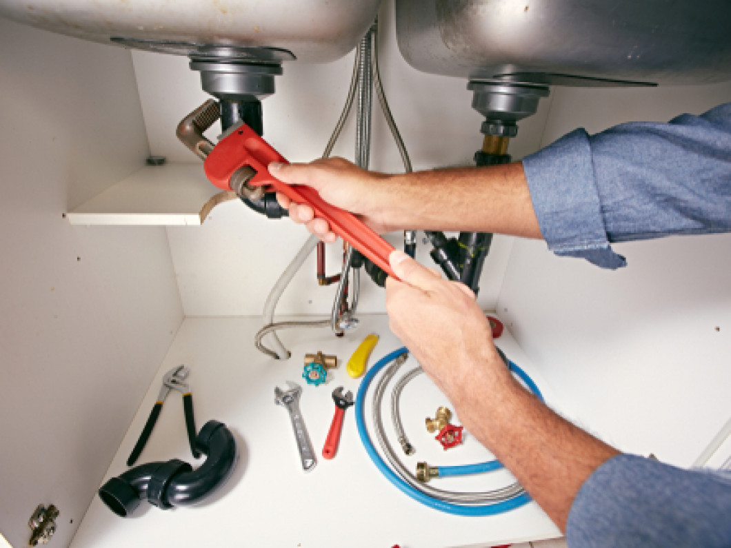 Let's Flush Out the Problems With Your Plumbing